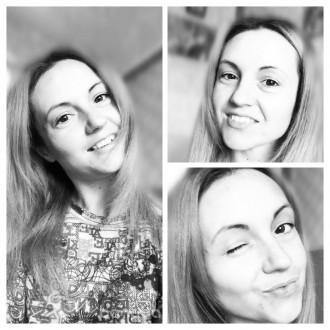 Любому мужчине, независимо от характера/взглядов/убеждений, необходима женщина, . Запорожье, Запорожская область. фото 10