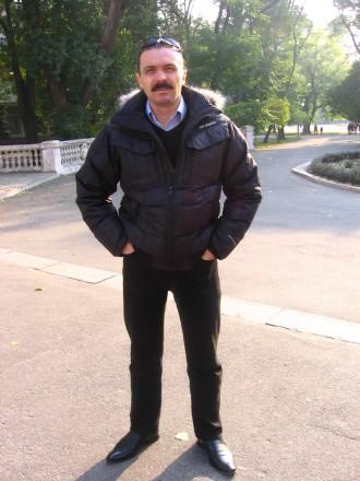 Николай.. Днепр. фото 1
