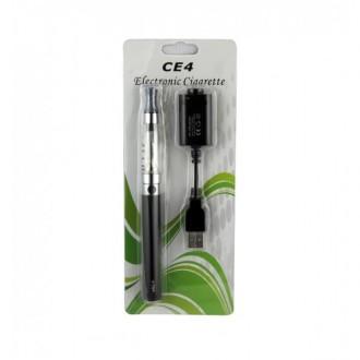 Электронная сигарета eGo-CE4 – это качественная сигарета с хорошими техническими. Одесса, Одесская область. фото 3