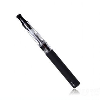 Электронная сигарета eGo-CE4 – это качественная сигарета с хорошими техническими. Одесса, Одесская область. фото 4