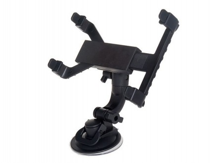Подставка для GPS, планшетного PC, MP5, IPad (черный)multi direction stand s2206. Одесса. фото 1