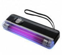 Портативный детектор денег DL 01 Компактный и портативный Мощный ультрафиолетовы. Одесса, Одесская область. фото 5