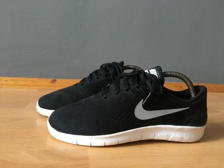 f6094456da6858 Кросівки 23.5 см по устілці - купити взуття на дошці оголошень OBYAVA.ua