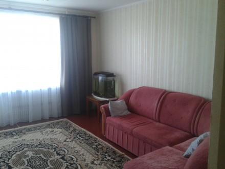 Продам 3-х комнатную квартиру.. Олександрія. фото 1