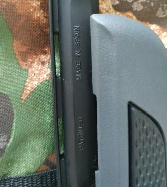 Продам новую, оригинальную винтовку GAMO VIPER SKEET производства Испания без ед. Днепр, Днепропетровская область. фото 4