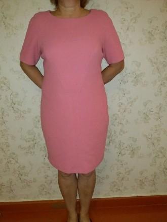Платье Autographe новое. Светловодск. фото 1