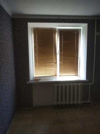 Сдам комнату в общежитии. Винница. фото 1