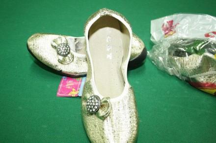 e0a71afba2d2e2 Дитяче взуття 34 розміру - купити дитяче взуття на дошці оголошень ...