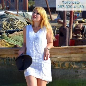 Всем доброго времени суток ! Приятного всем отдыха и отличной погоды.  Проф. ф. Запорожье, Запорожская область. фото 2