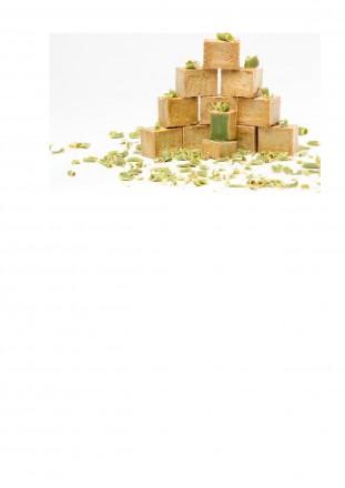 Натуральное алеппское мыло традиционное оливковое оригинал. Винница. фото 1