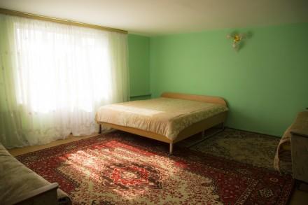 Сдам комнаты в частном секторе. Черноморск (Ильичевск). фото 1