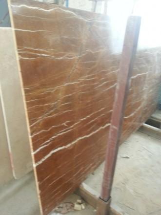 Лучшие идеи использования мрамора в оформлении интерьера Существуют различные и. Киев, Киевская область. фото 5