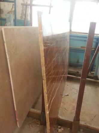 Лучшие идеи использования мрамора в оформлении интерьера Существуют различные и. Киев, Киевская область. фото 6