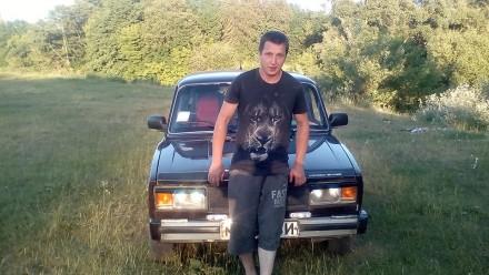Шукаю дівчину для серйозних стосунків. Любар, Житомирская область. фото 2
