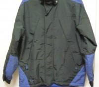 Фирменная спортивная куртка.. Киев. фото 1