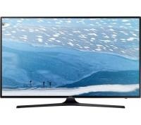 Продажа телевизоров SAMSUNG 50 KU6072. Запорожье. фото 1