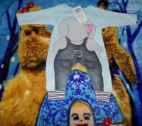 Продам новый детский костюм (человечек), производство Турции, на рост  74-80 см.. Запорожье, Запорожская область. фото 3