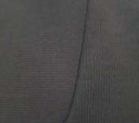 Продам новый детский костюм (человечек), производство Турции, на рост  74-80 см.. Запорожье, Запорожская область. фото 5
