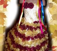 """""""MALVA""""Прокат дитячих костюмів до свята осені . м.Рівне Костюми до свята осені . Ровно, Ровненская область. фото 4"""