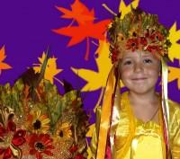 """""""MALVA""""Прокат дитячих костюмів до свята осені . м.Рівне Костюми до свята осені . Ровно, Ровненская область. фото 2"""