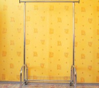 Вешалка для тяжелой одежды. Киев. фото 1