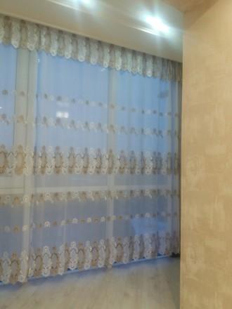 Пропоную сучсну квартиру в центрі міста по вулиці Чорновола 60, поруч Парк. Вік. Центр, Ровно, Ровненская область. фото 11
