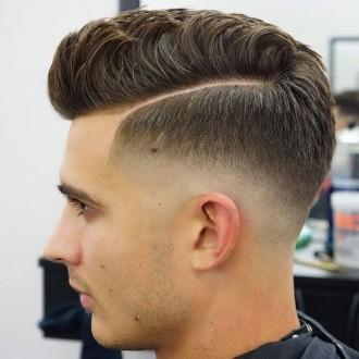 Курсы парикмахера. Запорожье. фото 1