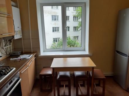 Здається 2-кім.квартира в Центрі. Ровно. фото 1