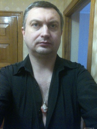 Ищу женщину. Киев. фото 1