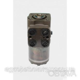 Насос дозатор HKU - 500, 800, 1000