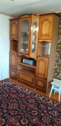 Сдам 2-х комнатную квартиру порядочной семье в центре  города О ТХОЗЯИНА недалек. Черноморск (Ильичевск), Одесская область. фото 4