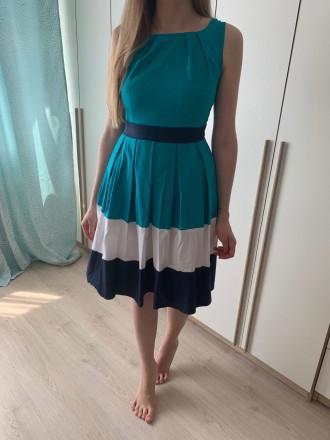 Продам платье. Киев. фото 1
