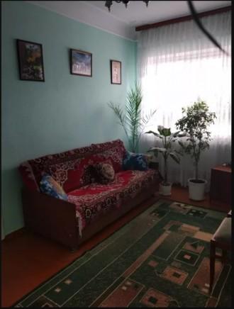 Продається будинок в Білій Церкві на селищі. Будинок цегляний утеплений піноплас. Белая Церковь, Киевская область. фото 3