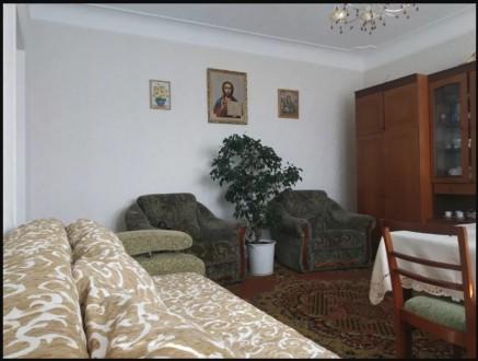 Продається будинок в Білій Церкві на селищі. Будинок цегляний утеплений піноплас. Белая Церковь, Киевская область. фото 2
