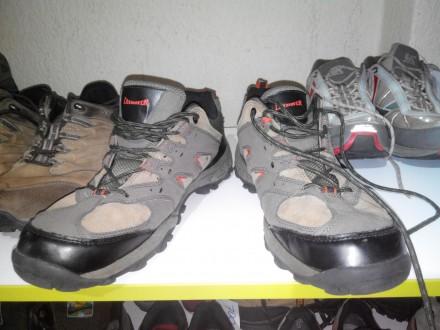 e890e06fb737b2 Гумові кросівки - купити взуття на дошці оголошень OBYAVA.ua