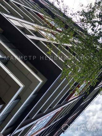 Ограниченный пул квартир! Продажа квартир в комплексе с авторской архитектурой.. Центр, Дніпро, Дніпропетровська область. фото 1