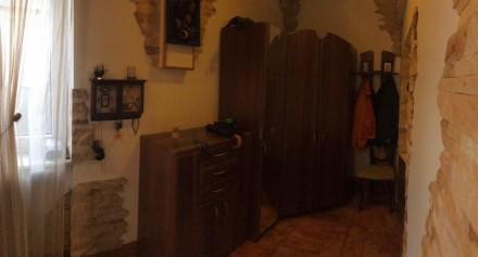 Продаж двоповерхового будинку побудови 2001року, площа 180кв.м. Побудований з як. Белая Церковь, Киевская область. фото 19