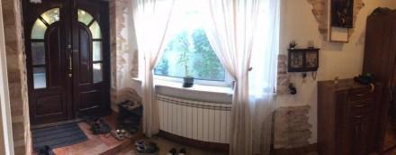 Продаж двоповерхового будинку побудови 2001року, площа 180кв.м. Побудований з як. Белая Церковь, Киевская область. фото 20