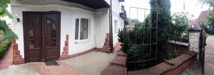 Продаж двоповерхового будинку побудови 2001року, площа 180кв.м. Побудований з як. Белая Церковь, Киевская область. фото 26