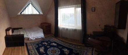 Продаж двоповерхового будинку побудови 2001року, площа 180кв.м. Побудований з як. Белая Церковь, Киевская область. фото 15