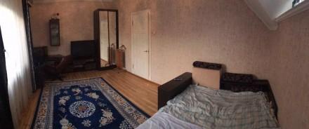 Продаж двоповерхового будинку побудови 2001року, площа 180кв.м. Побудований з як. Белая Церковь, Киевская область. фото 14