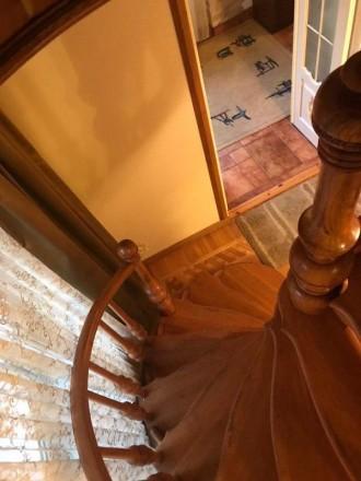 Продаж двоповерхового будинку побудови 2001року, площа 180кв.м. Побудований з як. Белая Церковь, Киевская область. фото 13