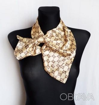 Женский галстук. Супер аксессуар!!!