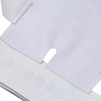Магнитный корректор осанки избавит от болей в спине, от сутулости, восстанавлива. Одесса, Одесская область. фото 8