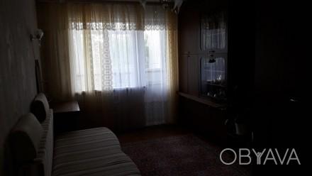 Сдам комнату на Салтовке в 15 мин. м. Героев Труда