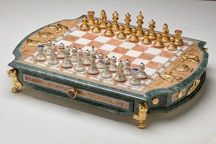 Предлагаю шахматы,нарды,шашки.. Киев. фото 1