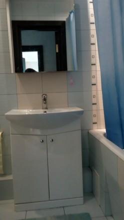 Продам свою 2-х комнатную квартиру 51/28/8,5 на Тополе-3 в 14-ти этажном кирпичн. Тополь-3, Дніпро, Дніпропетровська область. фото 9