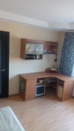 Продам свою 2-х комнатную квартиру 51/28/8,5 на Тополе-3 в 14-ти этажном кирпичн. Тополь-3, Дніпро, Дніпропетровська область. фото 7