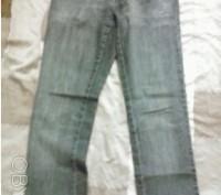 Брюки джинсы. Днепр. фото 1