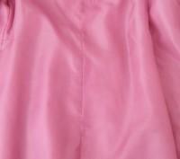 Продам демисезонный плащ на девочку,р.134,куплен в Польше,состояние просто отлич. Чернигов, Черниговская область. фото 6